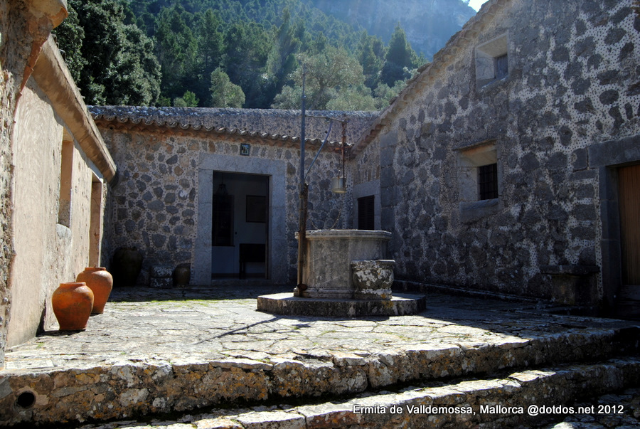 ermita-de-valldemossa-2
