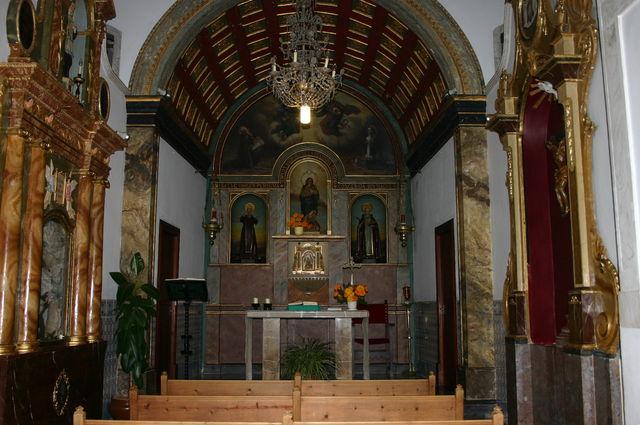 interior-ermita