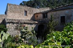 ermita-de-valldemossa-5