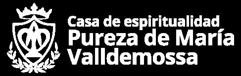 Casa de Valldemossa